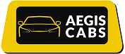 CabConnect Cabs